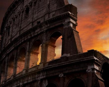 Offerte Hotel BW PLUS Hotel Universo Roma Stazione Termini centro ...