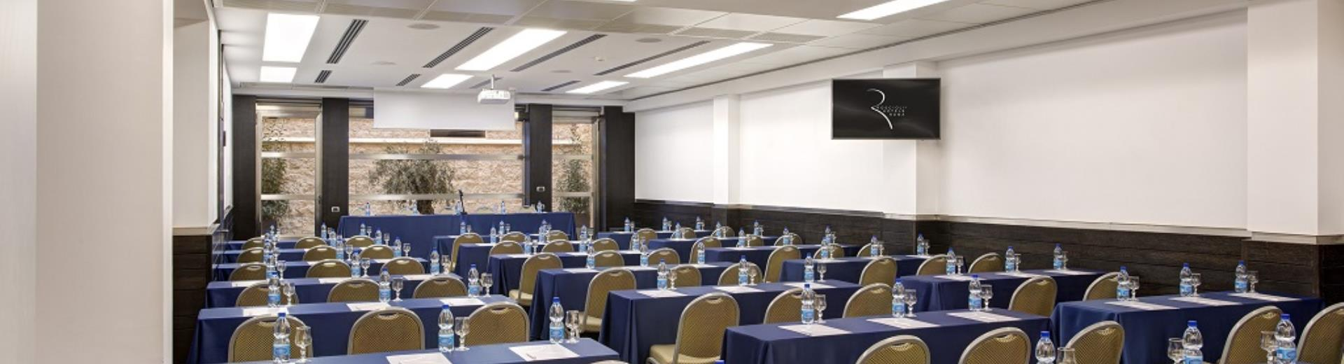 Bw plus hotel universo albergo 4 stelle in centro a roma for Hotel 4 stelle barcellona centro