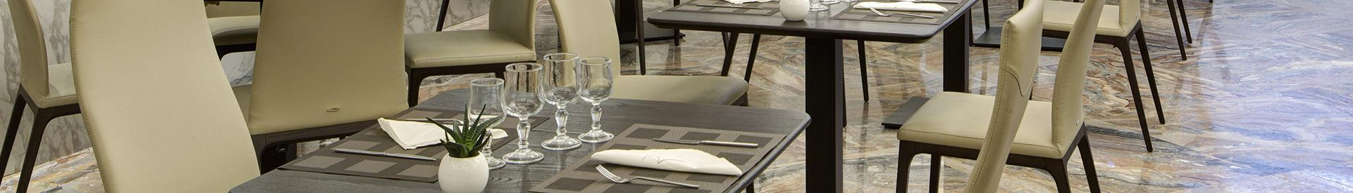 Looking for a hotel for your stay in TEMP_City (XX)? Book/reserve at the Best Western Hotel Universo